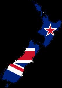 NZ_MAP_1