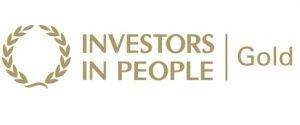 investersinpeople