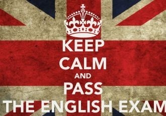 keep-calm-and-pass-the-english-exam