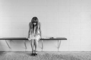 Flip the script on burnout