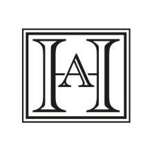 harley-academy-logo