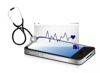mhealth_telemedicine_medic_footprints_innovations_medicine