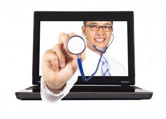 mhealth_telemedicine_medic_footprints_innovations_medicine_insights