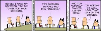 staff-engagement