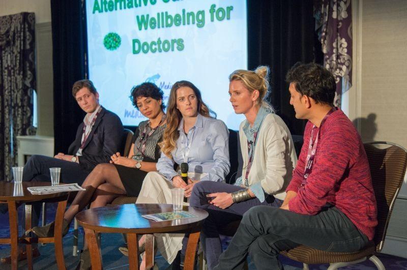 wellbeingfor-doctors