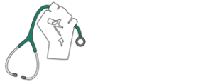 HSS - Healthcare Startup Society