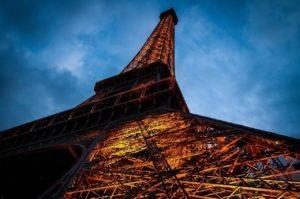 eiffel-tower-1526364_1280