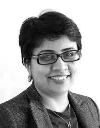 Rashmi Narayana