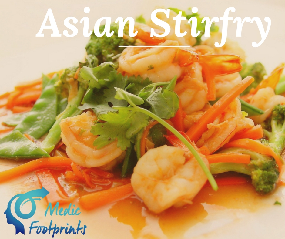 asian-stirfry