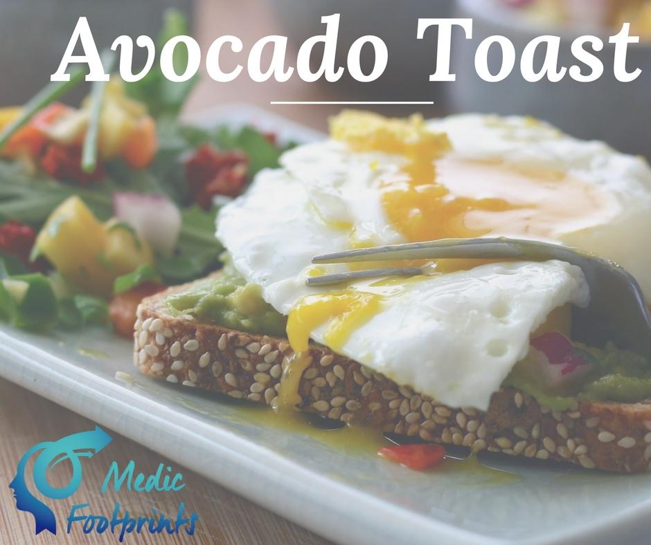 avo-toast
