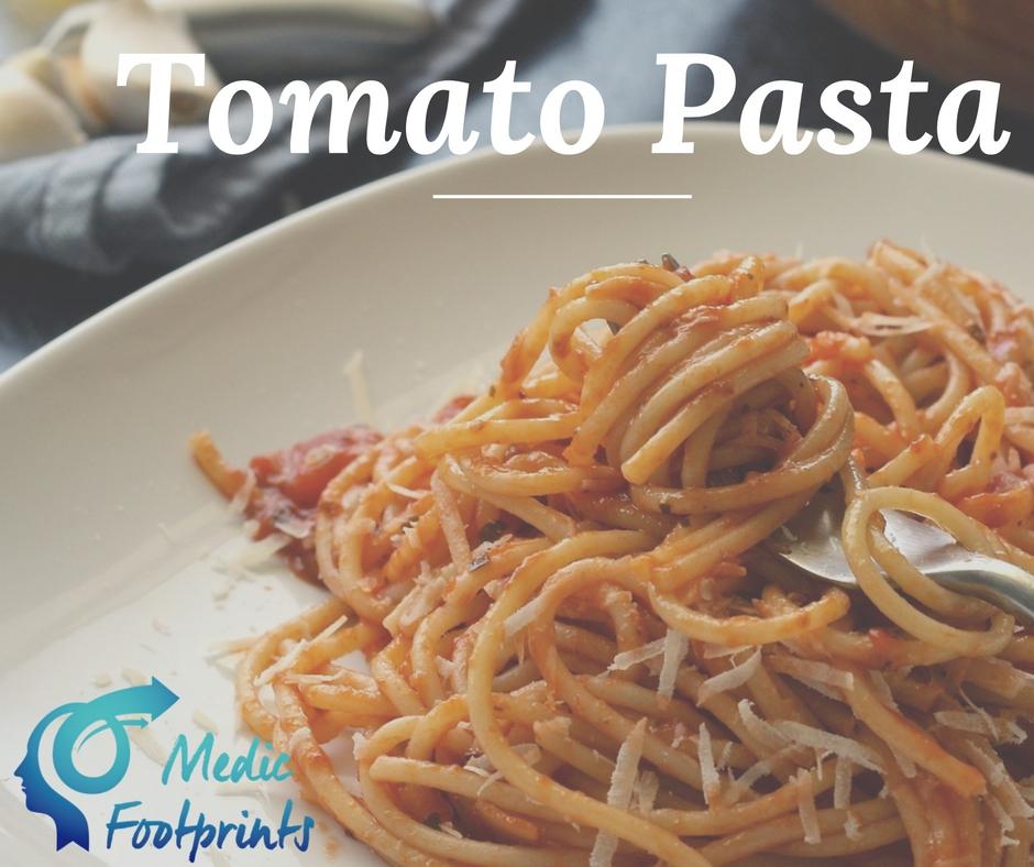 tomato-pasta-meal