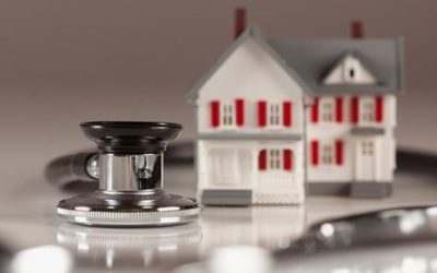 doctors property investment