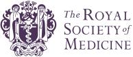RSM logo_small
