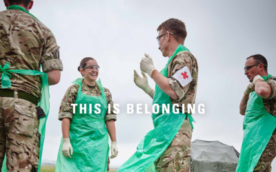 Army Medic Recruitment