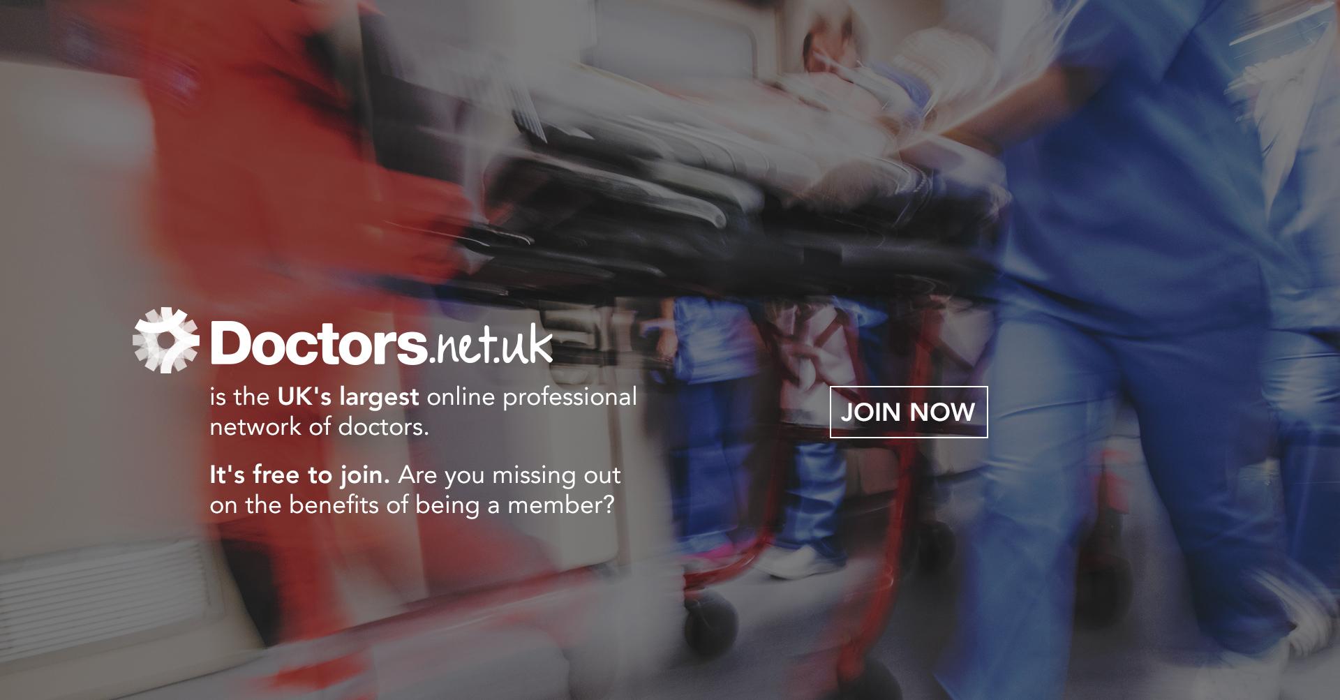 Doctors.net