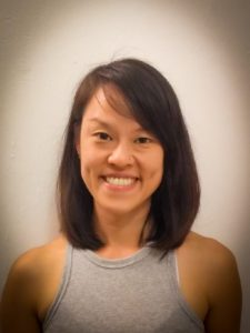 Picture of Dr Selina Chew