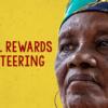 Benefits of Volunteering- cropped